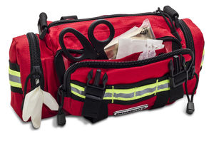 bolsa de primeros auxilios