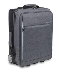 maletín médico para dispositivos médicos