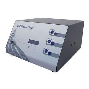 tester de fuga / para endoscopio / compacto / automático