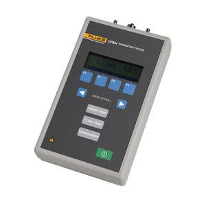 multímetro para dispositivos médicos