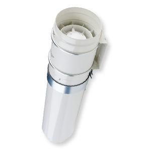 purificador de aire de alta eficacia