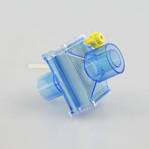 filtro de aire / para concentrador de oxígeno