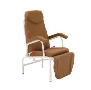 sillón de descanso reclinable