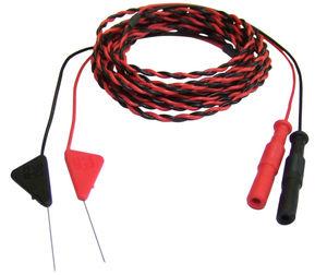 electrodo EMG