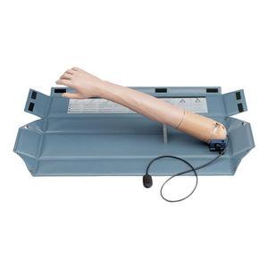 simulador de paciente de formación
