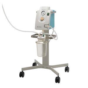 aspirador quirúrgico eléctrico