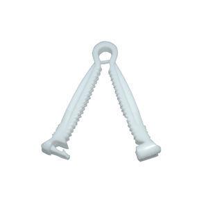 clamp para cordón umbilical