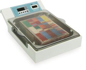 sistema de preparación de muestras automático / para histologia / de tejidos / por fijación