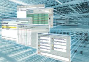 software CSSD
