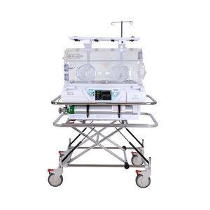 incubadora neonatal de transporte