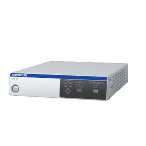 procesador de vídeo para endoscopia digestiva / 3D / HD
