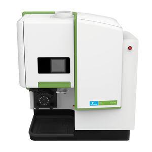 espectrómetro ICP-OES