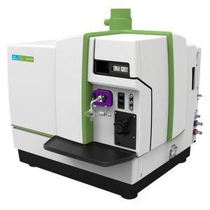 espectrómetro ICP-MS