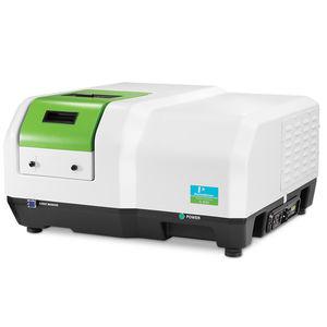 espectrofotómetro de fluorescencia