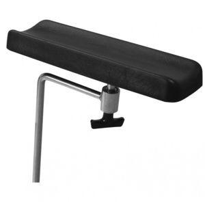 soporte para brazos / para silla / ajustable