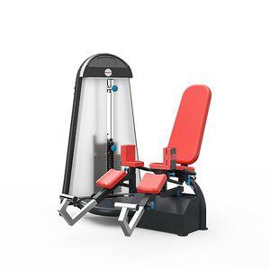 estación de musculación abducción de piernas