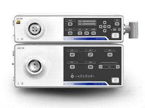 procesador de vídeo para endoscopia / HD / con fuente de luz de xenón integrada