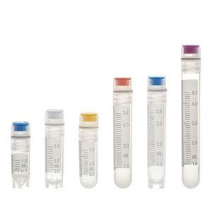 tubo de ensayo de laboratorio