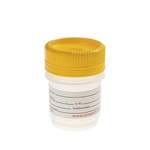 contenedor biológico
