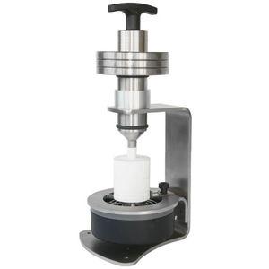 prensa dental