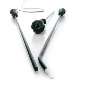 electrodo toracoscópico
