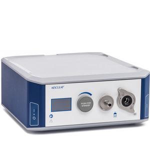 fuente de luz para endoscopio / LED
