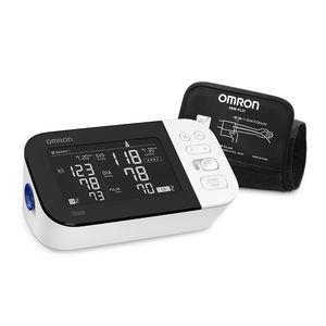 tensiómetro electrónico automática