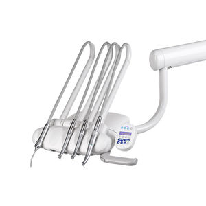 portainstrumentos para unidad dental de sillón