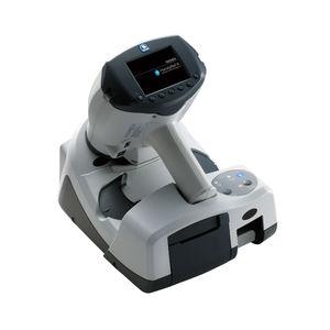 queratómetro automático