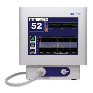 monitor de paciente EEG