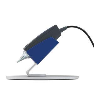 videotoscopio / con espéculo