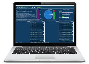 software de detección