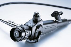 fibrobroncoscopio