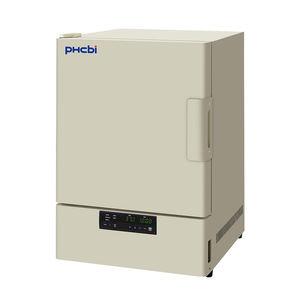 incubadora de laboratorio de aire caliente