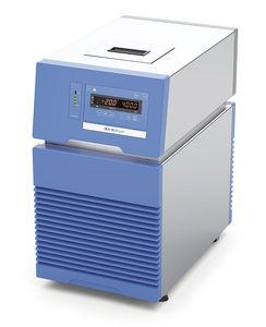 enfriador de laboratorio de mesa / de recirculación