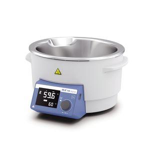 baño María calefactor / de mesa / compacto