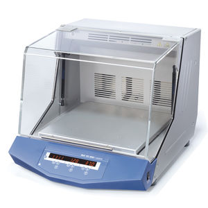 incubadora de laboratorio de mesa