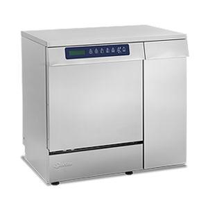 lavadora desinfectadora de laboratorio