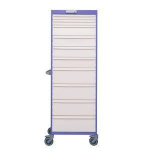 armario de hospital