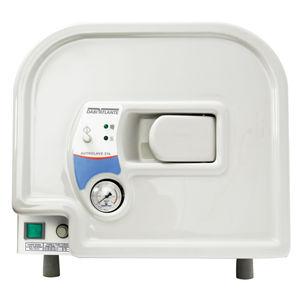 autoclave para odontología