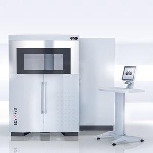 impresora 3D médico / de pie / de alta velocidad