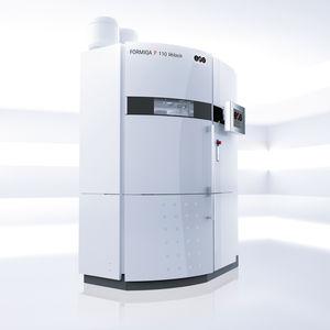 impresora 3D médico / de pie / de alta velocidad / de alta resolución