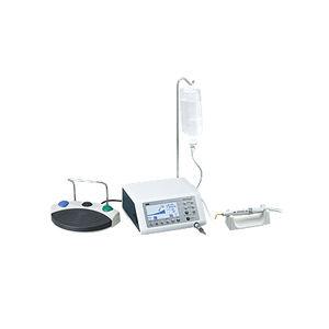 unidad de control para micromotores para cirugía dental