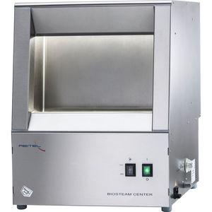 sistema de aspiración de laboratorio / para odontología / autónomo