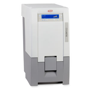 Filtros para Renfert Vortex Compact 3 l filtro aire aspiradora aspirador filtro