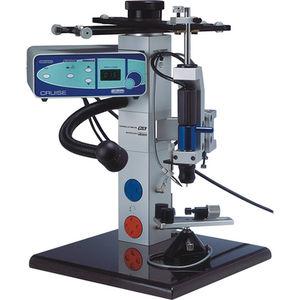 paralelómetro dental 1 brazo
