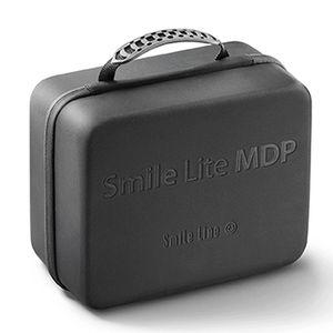 maletín médico para instrumental dental