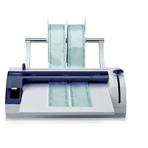 sellador térmico para odontología