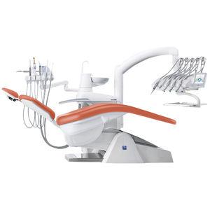 unidad de tratamiento dental