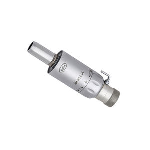 micromotor para odontología